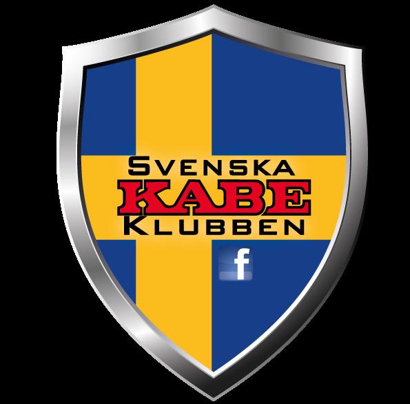 Svenska KABE Klubben